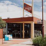 Swan Hill Region Information Centre