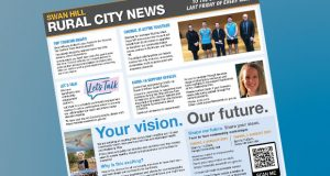 Council Highlights - July 2021