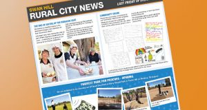 Council Highlights – August 2021