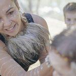 Aboriginal Culture and Heritage